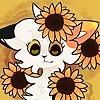 gecknoes's avatar