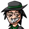 Gecko-7's avatar