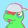 GECKO-Nuzlockes's avatar