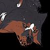 Gecko-Rolls's avatar