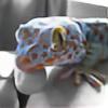 Gecko1548's avatar