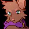 Gecko998's avatar