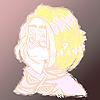 GeckoArt2007's avatar
