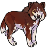 GeckoBark's avatar
