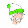 GeckoeyGecko's avatar