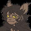 Geckofly's avatar