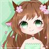 Geckogesang's avatar