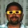 geckogr's avatar