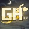 geckohero17's avatar