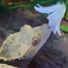 Geckolein's avatar