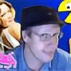 Geckoman70's avatar