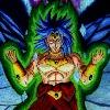 GeckoMaster114's avatar