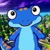 GeckoMC's avatar
