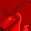 GeckoMirageMC's avatar