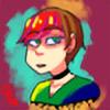 GeckoPeels's avatar