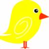 geckopfote's avatar