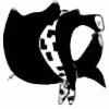 geckothegod's avatar