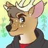 GeckoToast's avatar