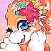 GeckoTrii's avatar