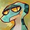 geckoZen's avatar
