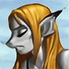 GeckzGo's avatar