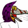 Geco-again's avatar