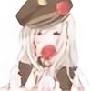 GeCore's avatar