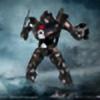 Ged-Sparrowhawk's avatar