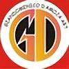 Gedamo's avatar