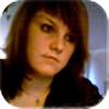 gedankenparanoid's avatar