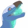 GedankenTheory's avatar