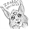 geddon0031's avatar