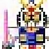 geddy93's avatar