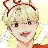 gededude's avatar