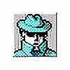 Gedelgo's avatar
