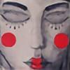 gedesign's avatar