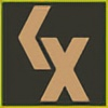 Gedix's avatar