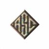 Gedo-Ascending's avatar