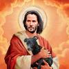 Gedogfx's avatar