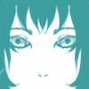 Gedomaru's avatar