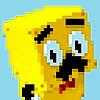 gedonko's avatar
