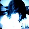 Gedref's avatar