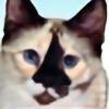gedwards05's avatar