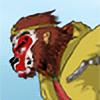 Gee-Man's avatar