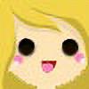 Gee-Nius's avatar
