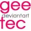 gee-tec's avatar