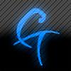 Gee-X's avatar