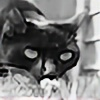 gee231205's avatar