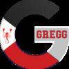 Gee37thst's avatar