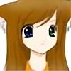 Gee99's avatar